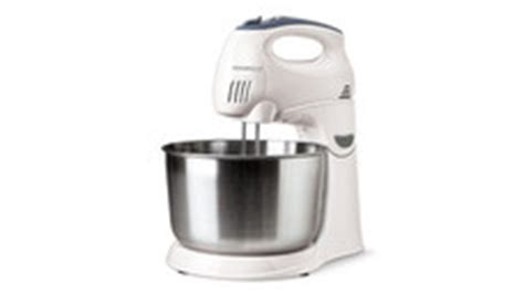 Kitchen Living 4 Quart Stand Mixer Aldi Us Special Buys For Nov 25