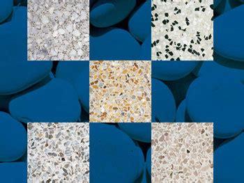 catalogo pavimenti interni pietra di barge valsecchia infissi bagno in bagno