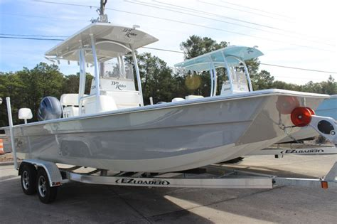 boat motor repair wilmington nc boat dealer wilmington nc salt water marine