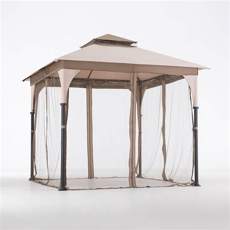 gazebo buy gazebo design buy gazebos 2017 collection buy