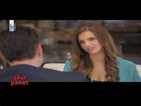 albi dak upcoming episode 23 2015 albi dak upcoming episode 23 رمضان 2015 قلبي دق doovi