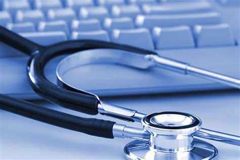 Health Insurance in Singapore   Singapore   Angloinfo