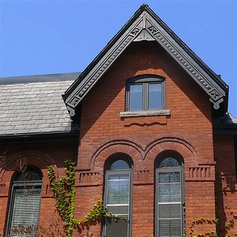 Dormer Windows Inspiration Cornerstones Residential Design Inc