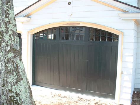 Oversized Garage Doors by Oversized Garage Door Mibhouse