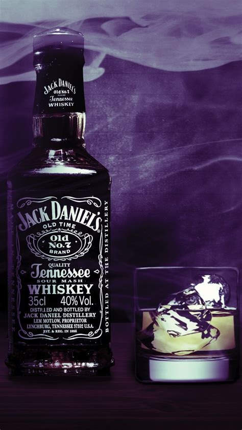 wallpaper iphone 5 jack daniels iphone wallpaper jack daniels green poison