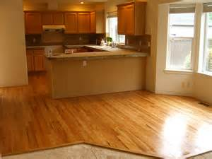 Hardwood Floor Refinishing Seattle Floors How To Clean Hardwood Floors Ideas Floor After Pic Hardwood Floor Refinishing Seattle