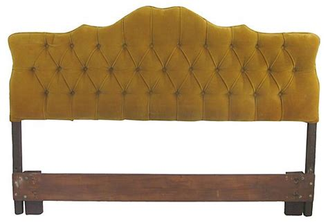 gold tufted headboard tufted gold velvet headboard queen size