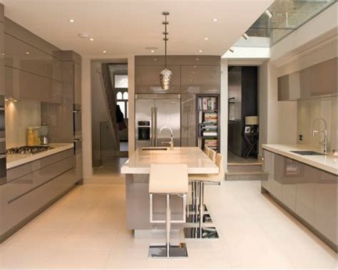 high gloss kitchen designs high gloss kitchens design ideas remodel pictures houzz