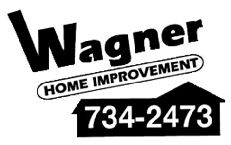 wagner home improvement company fairview park ohio 44126