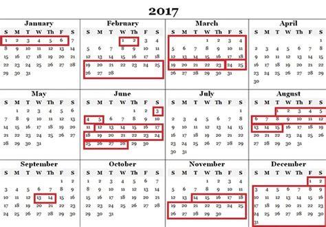 Calendar Ortodox 2018 Nunti 15 September 2017 Calendar Ortodox Calendar
