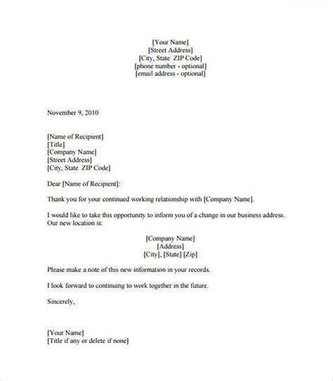 business letter templates psd indesign