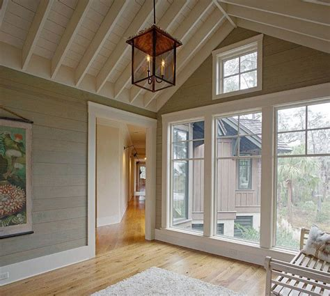Shiplap Siding Interior Walls by 81 Best Ship Images On Barn Doors