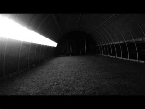 Light Deprivation by Cannabis Light Deprivation Greenhouse