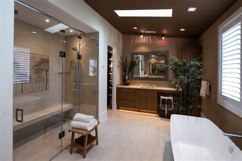 50 Top Bathroom Light Fixtures 2018 Interior Decorating Colors Interior Decorating Colors by Here Are The Top Trends In Bathroom Designs For 2018 Builders