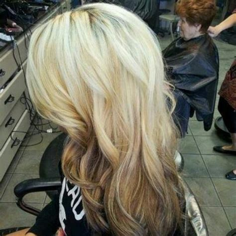 reverse ombre hair extensions 17 best images about reverse ombre on pinterest