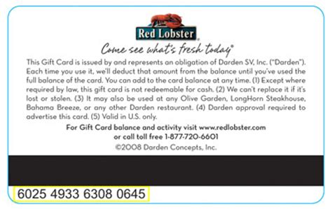 Where Can I Use My Outback Gift Card - did you know this about gift cards