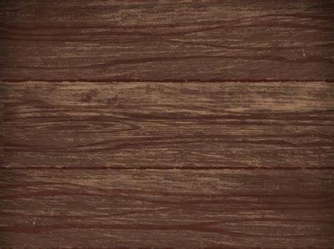 oak wood table 15 free wood table textures freecreatives