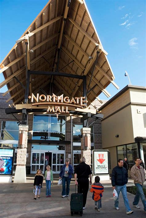 Nordstrom Rack Northgate Mall Hours by Northgate Mall Coupons Near Me In Seattle 8coupons