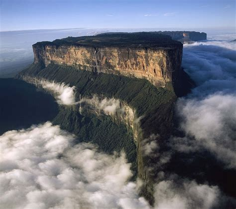 most amazing places in the us 5 most amazing places to visit in south america