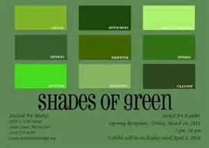 shades of green paint shades of green packaging pinterest green shades and pants