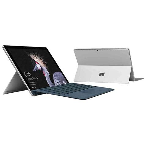 Microsoft Surface Pro 5 I5 4gb128gb Laptops Surface Pro Intel I5 128gb 4gb Ram 173146