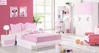 Children Bedroom Sets China Children Bedroom Set Xpmj 937 China Modern
