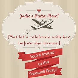 college freshers party invitation quotes image quotes  hippoquotescom