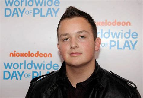 gibby from icarly gibby from quot icarly quot makes edm complex