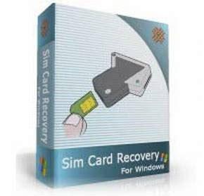 Tablet Yang Ada Sim Card mengembalikan sms dan data kontak yang terhapus di handphone dengan sim card data recovery