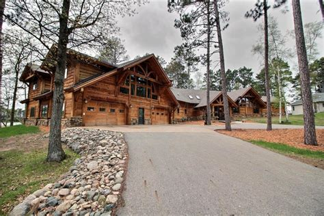 Lakefront Cabins For Sale In Minnesota by Park Rapids Mn Real Estate For Sale Lake Homes Lakefront