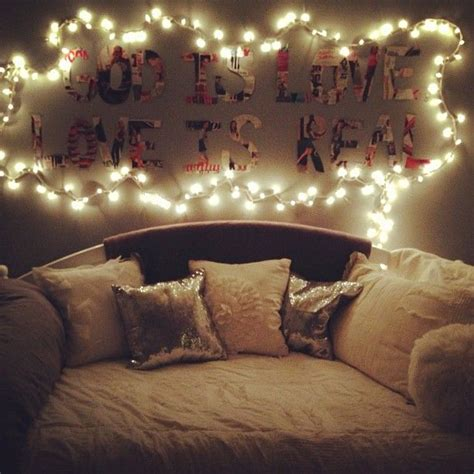 lights around bed pin by page lemmon on random pinterest