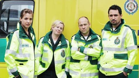 casualty section tv s casualty in cardiff move after 25 years in bristol