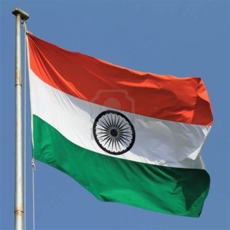 indian flag wallpaper hd desktop indian flag high resolution wallpapers fine hd