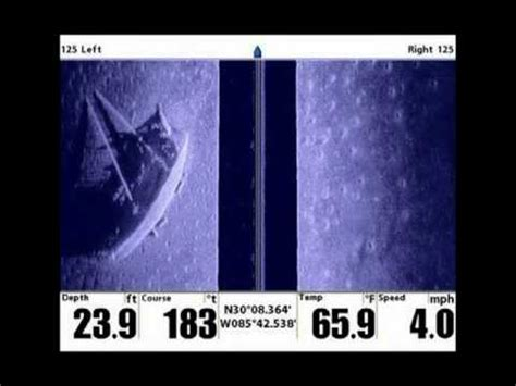 boat depth finder not working really see what s under your boat with the hummingbird