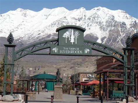 Homes In The Mountains provo utah homes for sale provo real estate provo homes