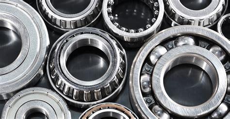 machine design journal bearing bearings growth continues through 2018 in european