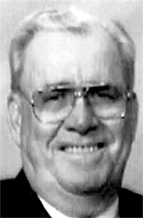 norman whitehorn obituary tx morning