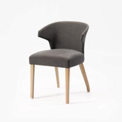 chaises contemporaines salle manger chaise de salle a manger contemporaine
