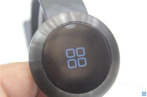 Tvg Jam Tangan Keren Sporty Digital Analog Km 468 jam tangan anti air dibawah 100 ribu jualan jam tangan