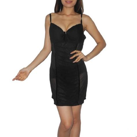 intimate apparel womens padded