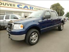 Used Cars And Trucks For Sale Vancouver Best Used Trucks For Sale In Vancouver Wa Carsforsale