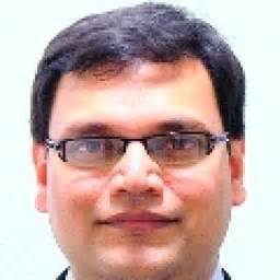 Credit Suisse Mba Fellowship by Aniruddha Ghosh Business Analyst Credit Suisse Ag Xing