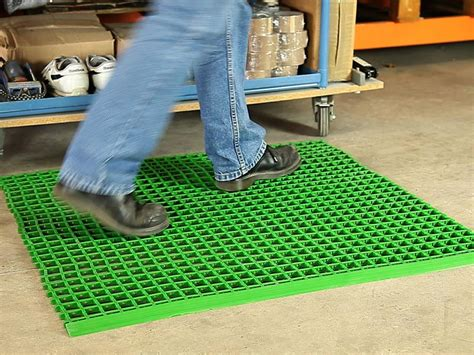 buy light duty resistant pvc mat free delivery
