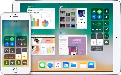 how to get ios 8 style control center on ios 7 ios hacker use and customize control center on your iphone ipad and