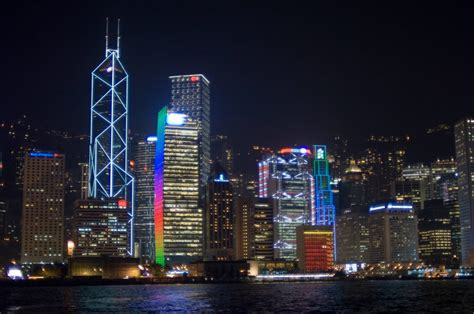 what of is kong what is there to see and do in hong kong one step 4ward