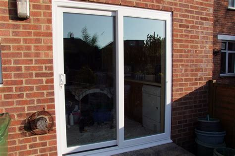 Patio Door Replacements Sliding Patio Doors Replacement Doors Windows Bexhill
