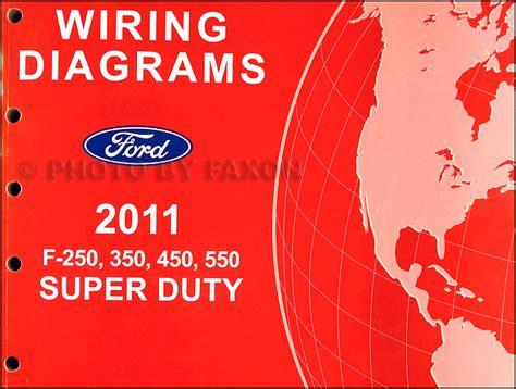 online service manuals 2011 ford f450 free book repair manuals 2011 ford 6 7l diesel engine and emissions diagnosis manual original f250 f350 f450 f550