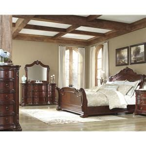 bedroom sets el paso tx 17 best images about bedrooms on pinterest furniture