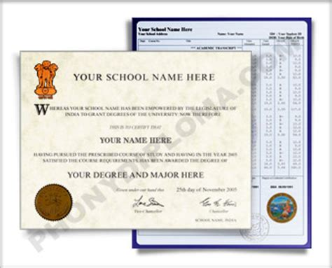 Resume Maker In Nashik 100 Indian Birth Certificates In 25 Unique Order Birth Certificate Ideas On