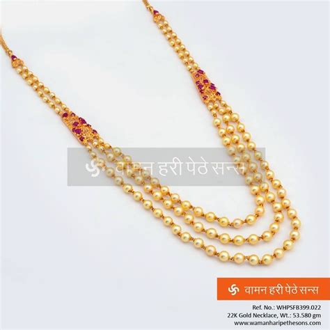 640 best indian gold jewellery images on pinterest indian